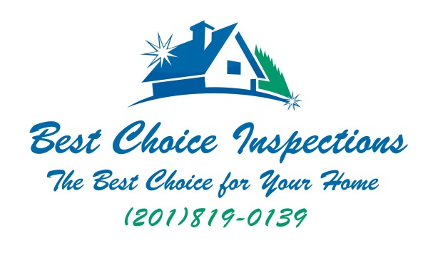 North New Jersey Home Inspector